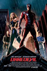 daredevil-movie-poster