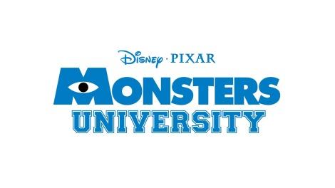 Monsters_University_2013_Movie_HD_Wallpaper_16_1920x1080